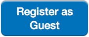 Register as Guest