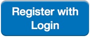 Register with Login