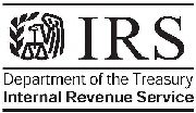 IRS Statement on 1099 Forms